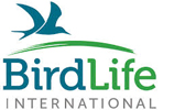 BirdLife Inetrnational