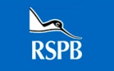 Royal Society for the Protection of Birds (RSPB)