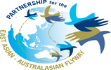 East Asian-Australasian Flyway Partnership